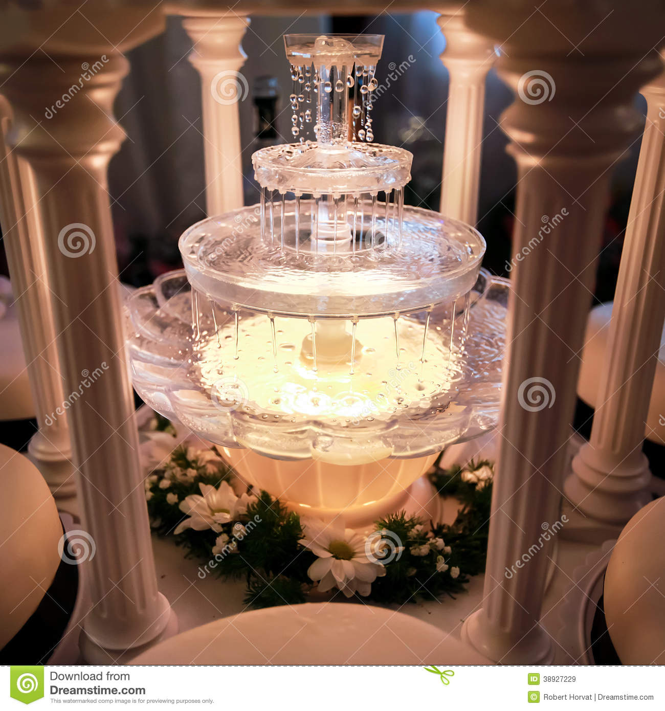 Image Result For Royalty Free Music For Weddings