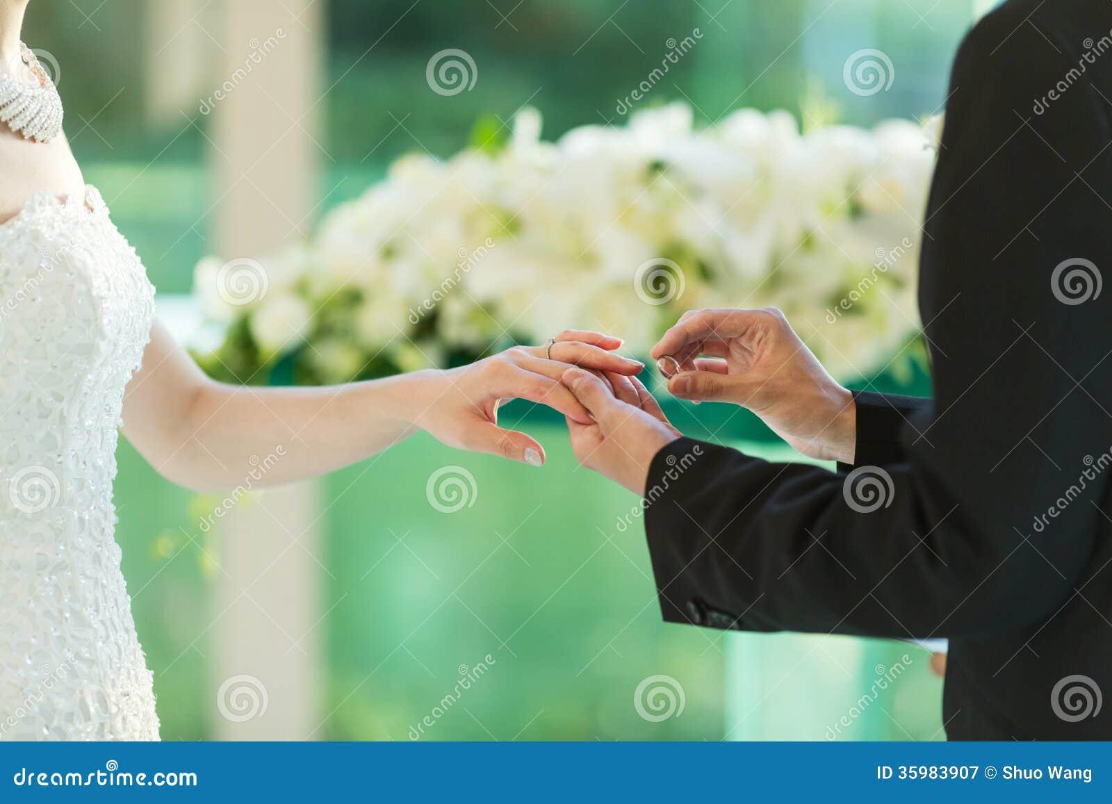 wedding ring royalty free stock photography image 35983907