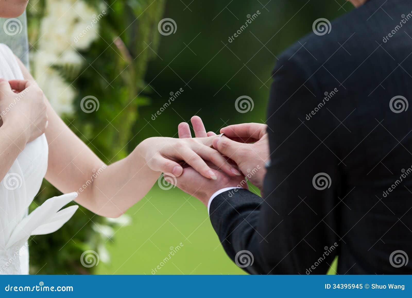wedding ring royalty free stock photo image 34395945