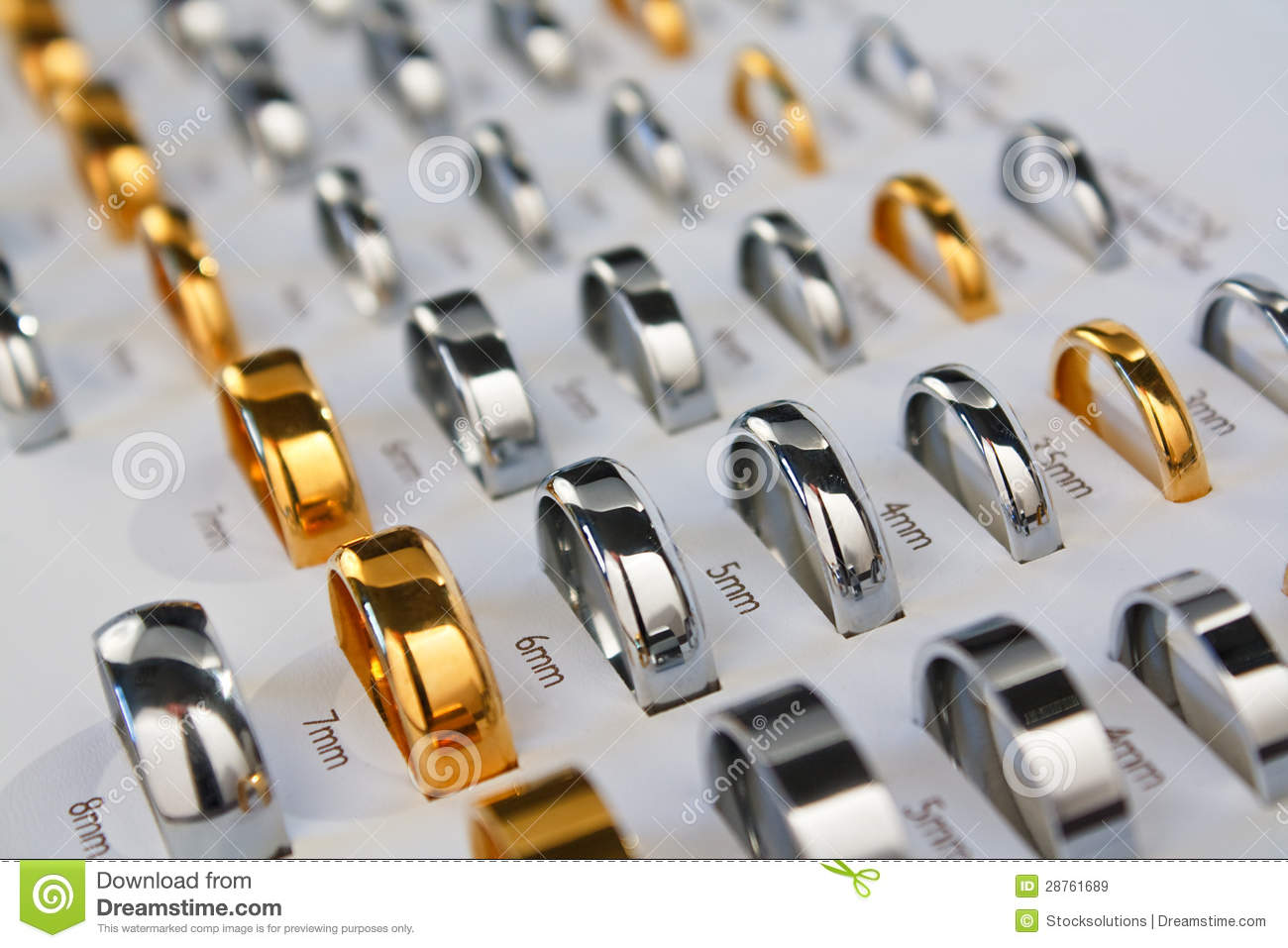 Most Popular Wedding Rings Return The Wedding Ring To Ysolda