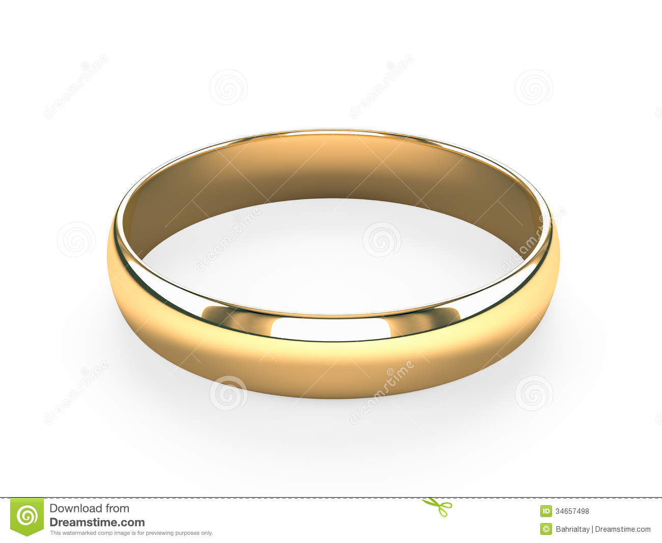 Royalty Free Stock Photos: Wedding ring. Image: 34657498 White Heart Outline No Background