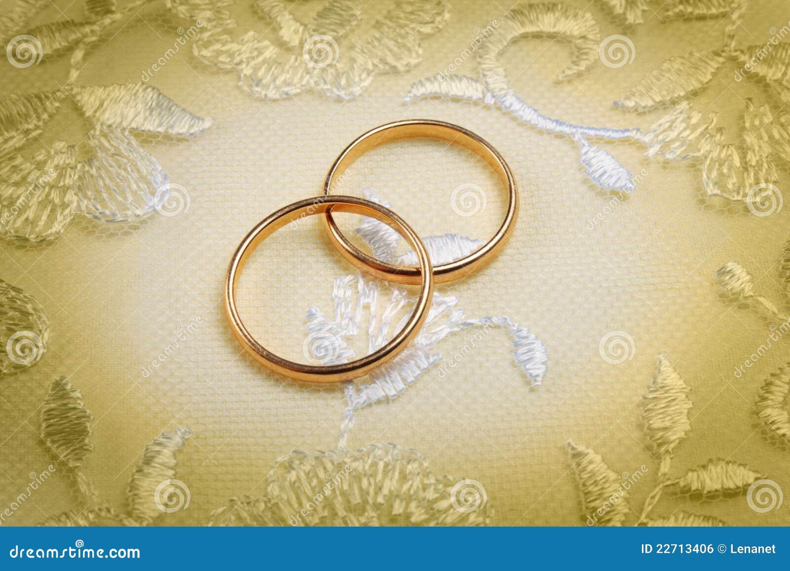 wedding rings royalty free stock image image 22713406