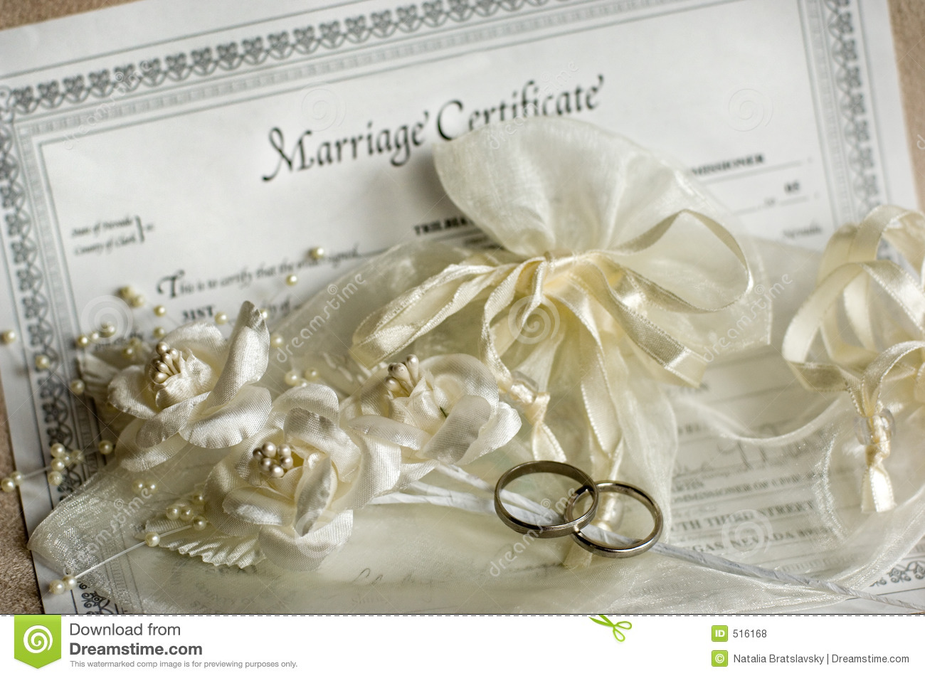 Royalty Free Photos Free Download Wedding rings