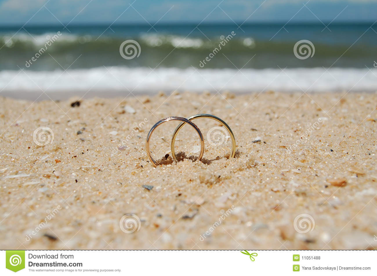 images weddings ivory pinterest romantic mmtb beach on destination wedding rings clearwater best marrymetampabay blush