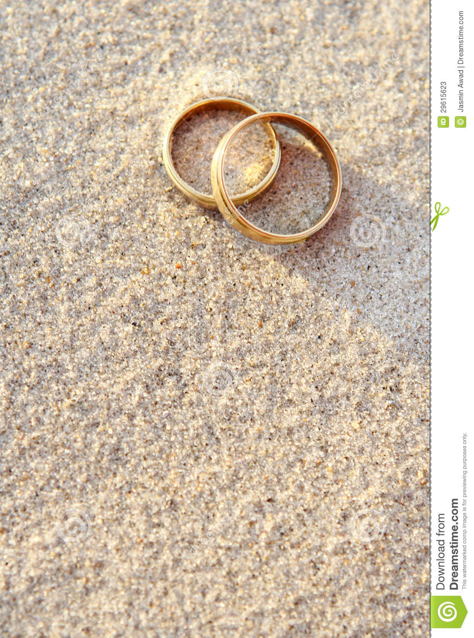 beach files inc rings of picture palm jewelry ideas oprisi and popular wedding michelle unbelievable