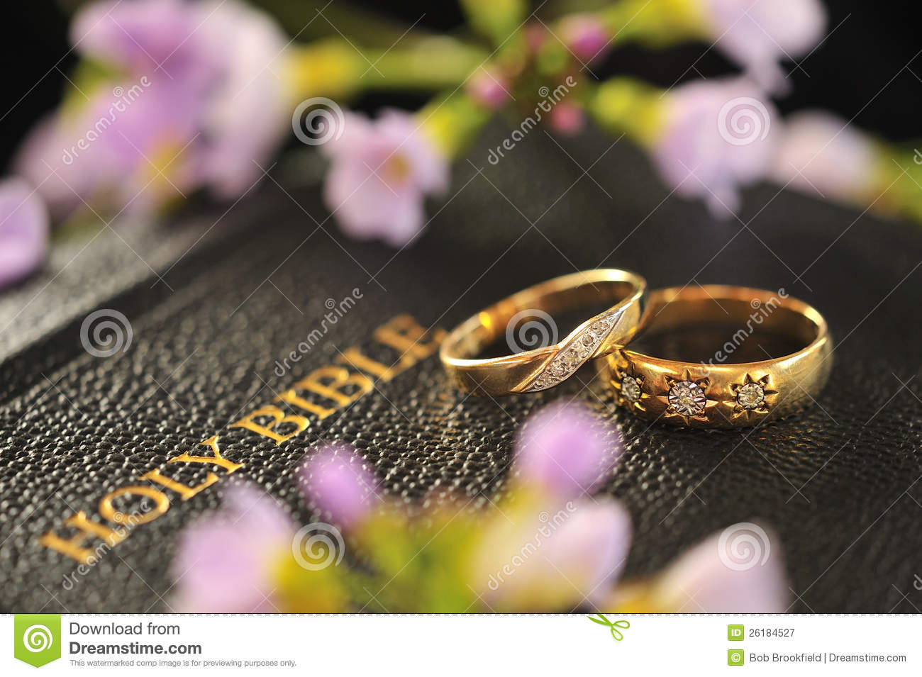shadow open dwgwcy photo ring an a rings on stock scripture bible shaped casting heart wedding