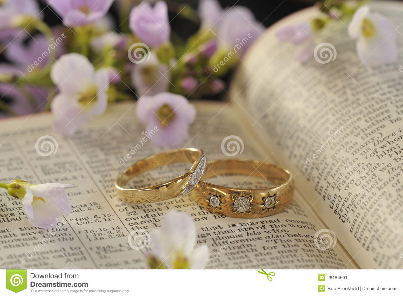 wedding natalie guidestone at scripture background wallpaper rings full jackus u retreat and hills hd in the image bible marriage