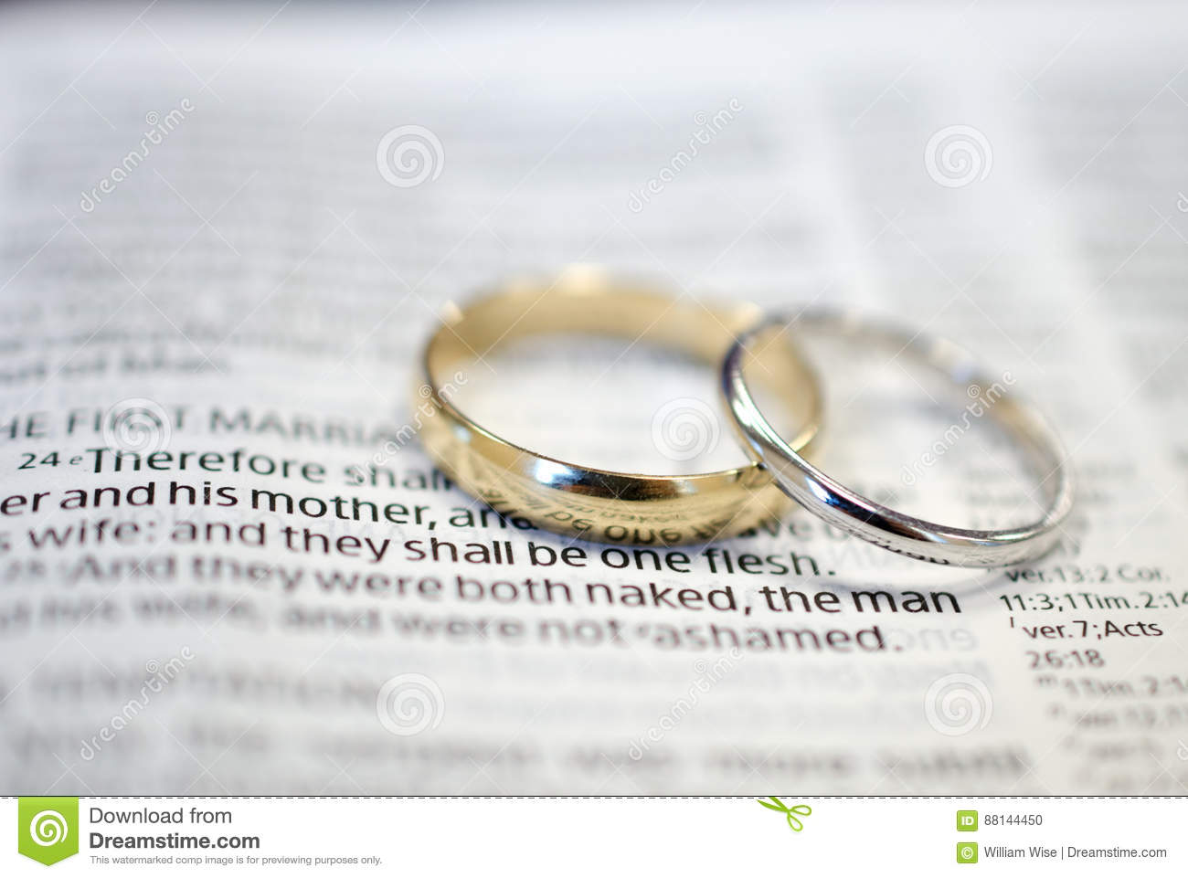 wedding bible scripture the rings verse edit most img ring popular