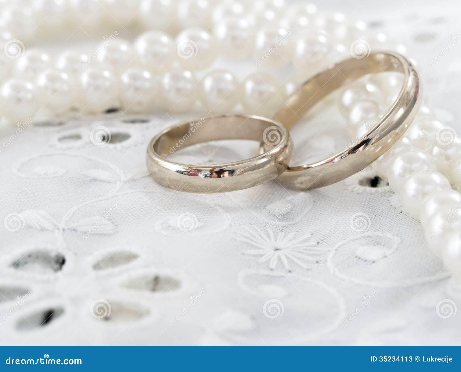 wedding rings - Luxury Wedding Rings