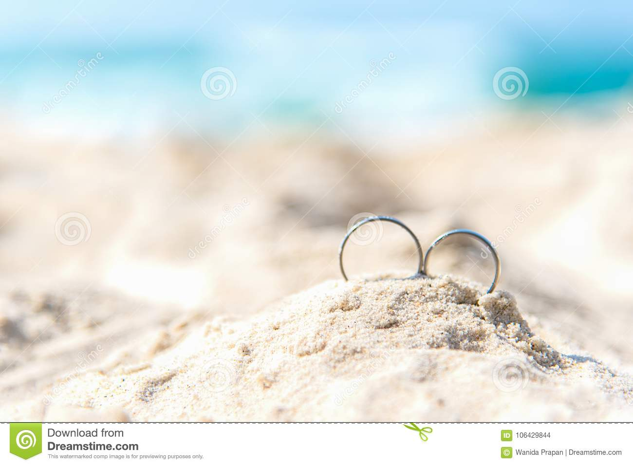 green our unique engagement group favorite wedding beach rings shoes
