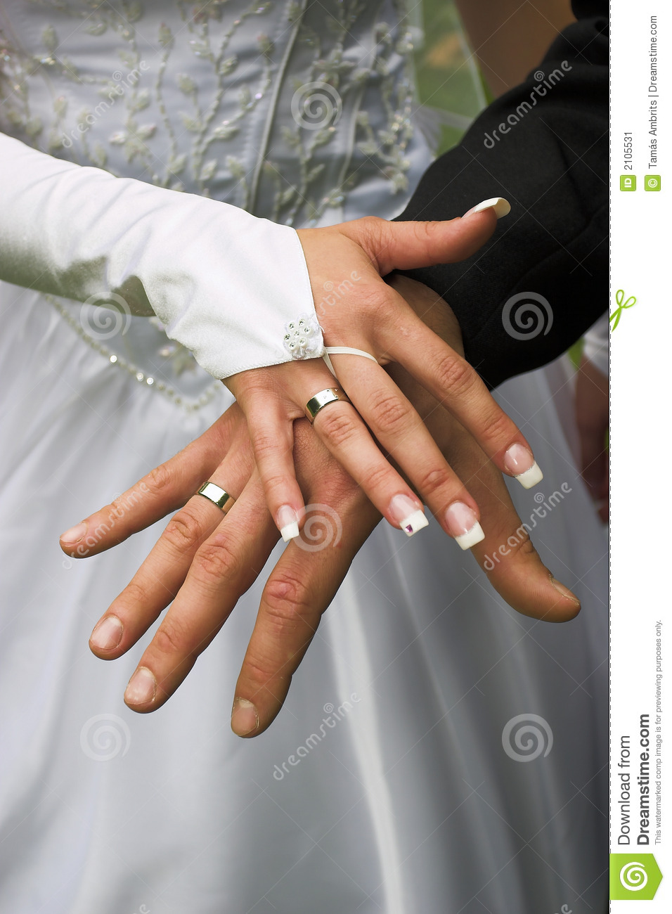 on hand rings muslim wedding ring in finger pinterest