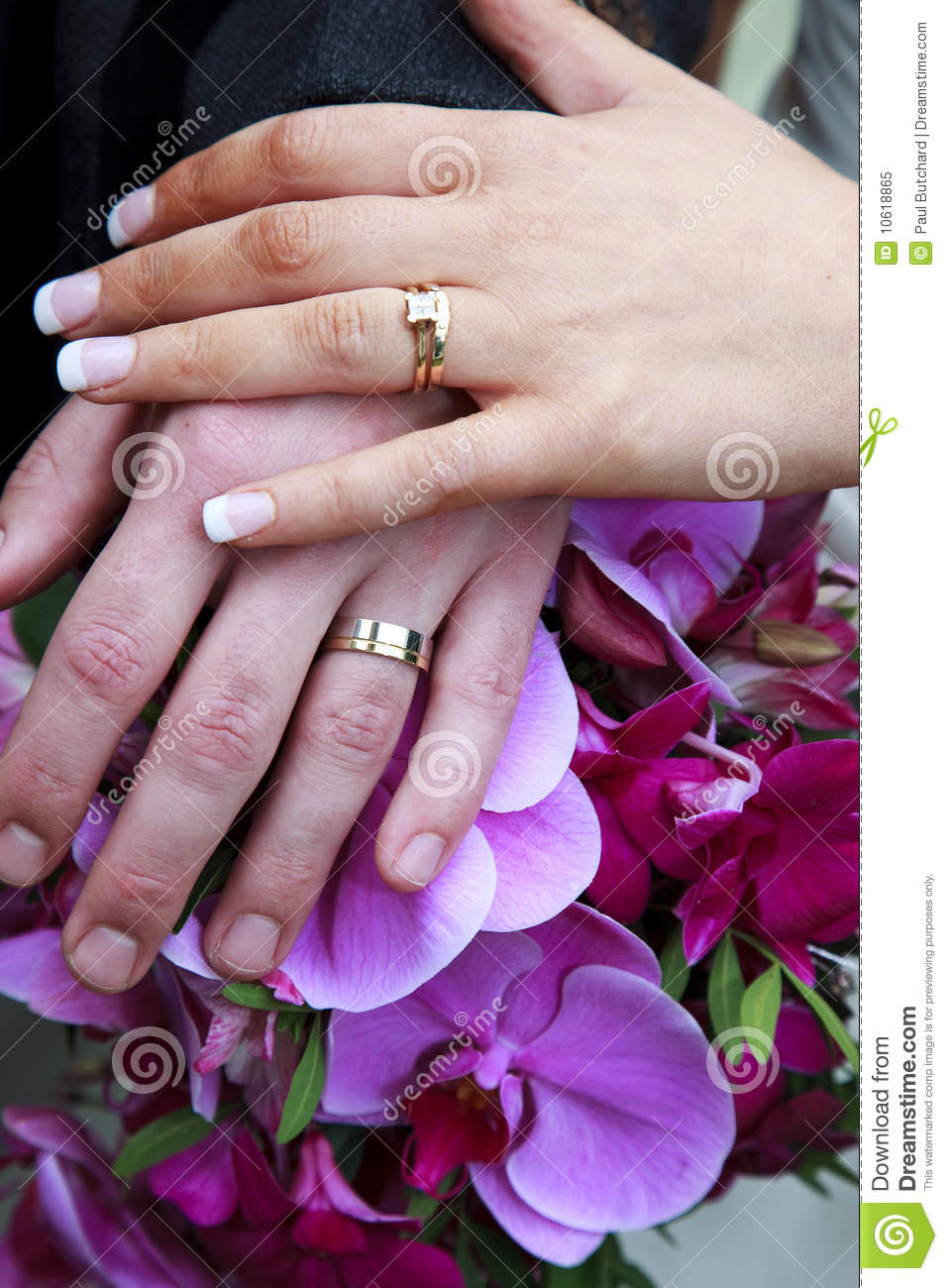 silicone saferingz stretch wedding features original rubber band pregnancy and platinum metallic ring rings