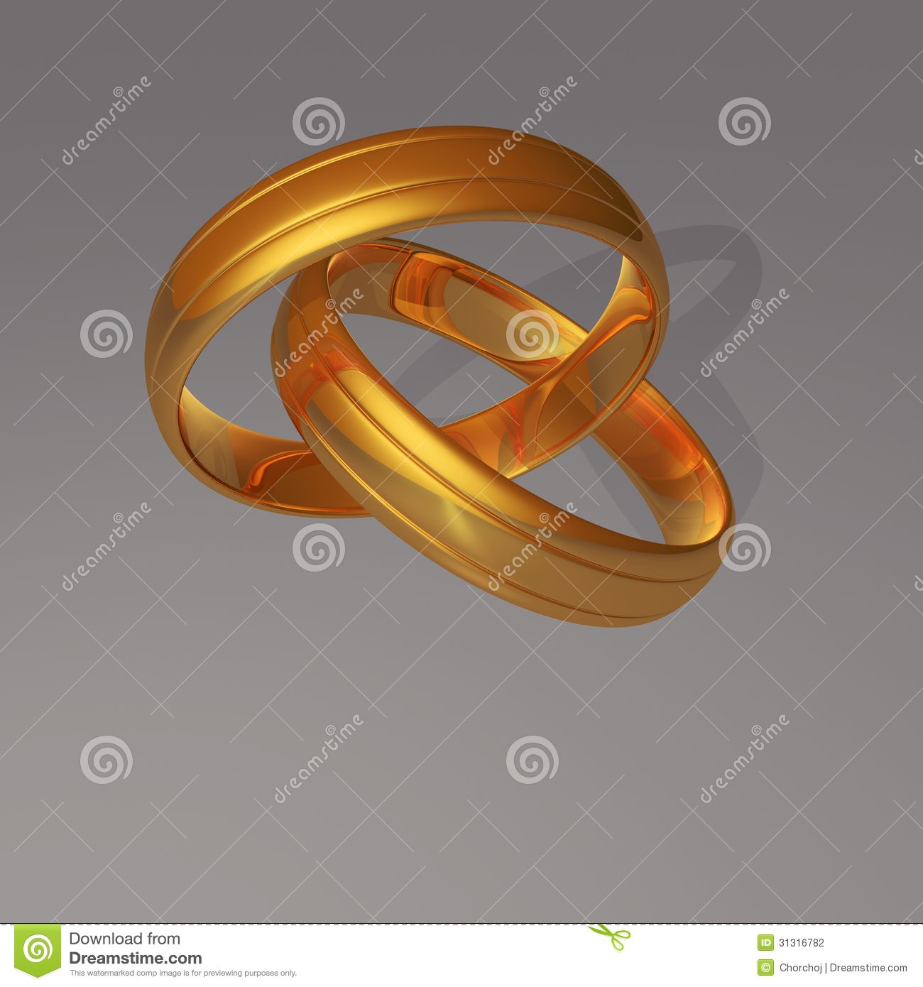 Royalty Free Stock Photo  Download Wedding Rings tangled  Wedding Rings tangled Stock Photography   Image  31316782. Tangled Wedding Ring. Home Design Ideas