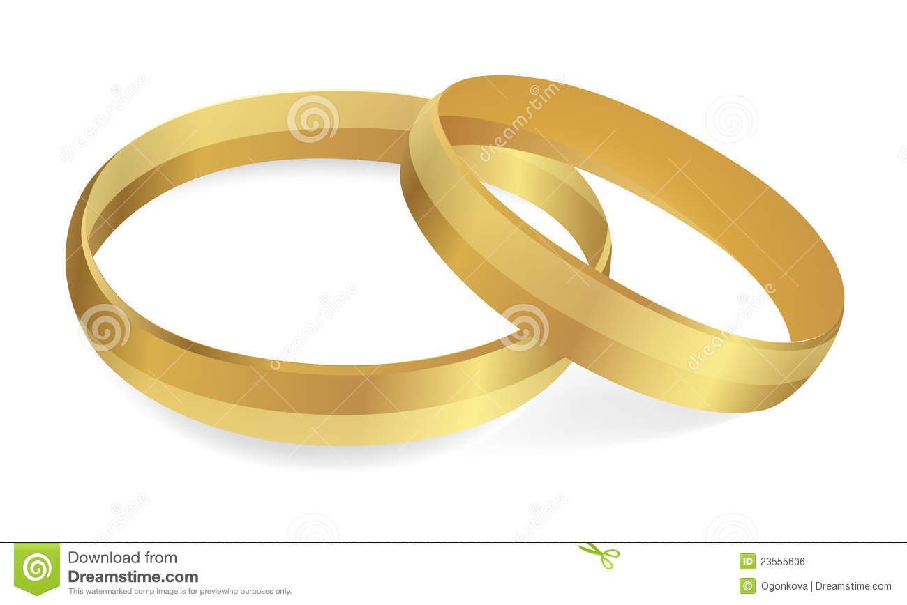Excellent Wedding Ring Clip Art 1300 x 868 · 59 kB · jpeg
