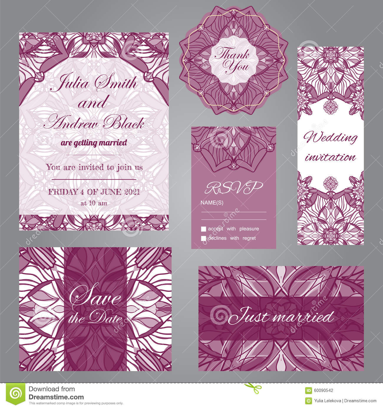 captivating late wedding thank you cards to make wedding thank you