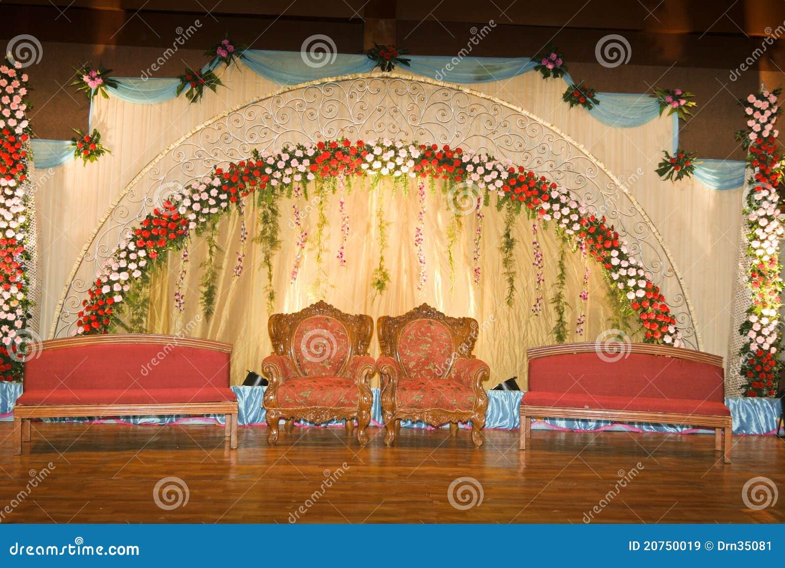 Wedding Decoration Hire Mornington Peninsula