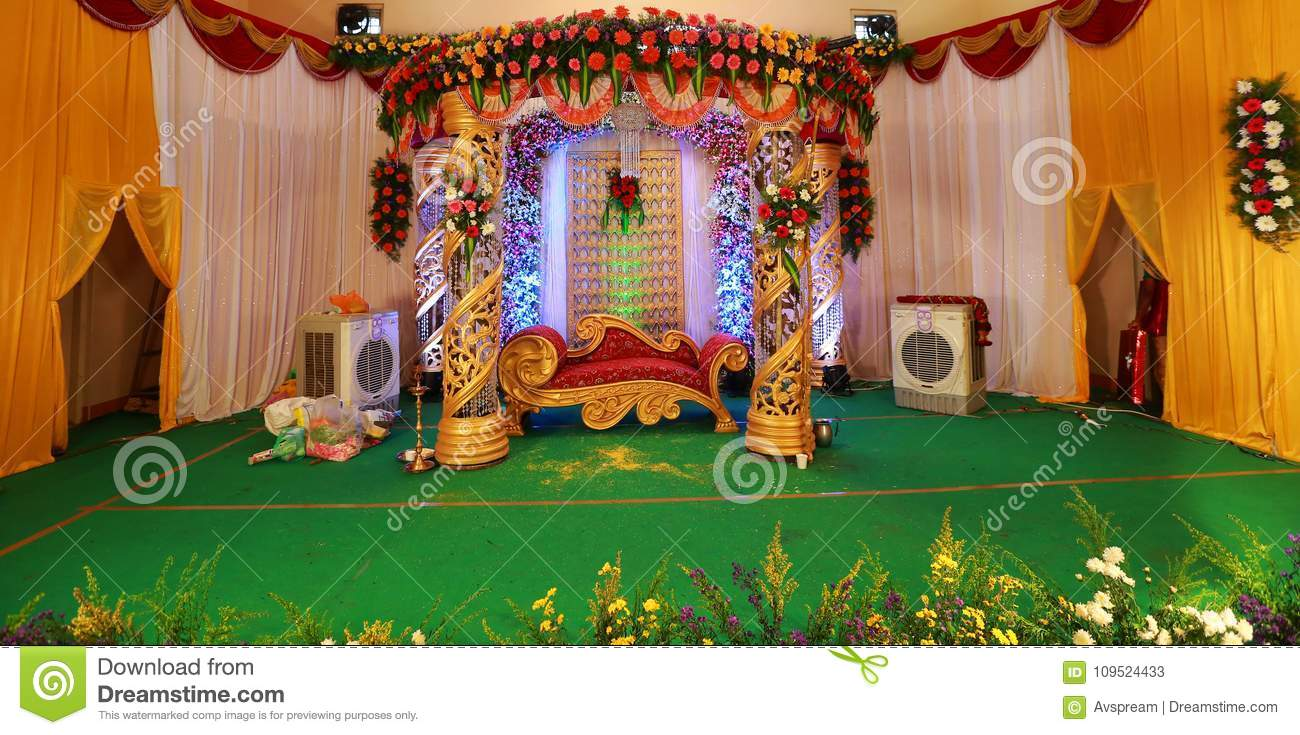bangalore for hyderabad heart decor and budgeted adorable img in engagement stage theme decorations