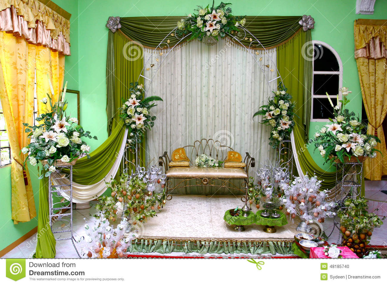 Wedding Design And Decor Prices Wedding Planning