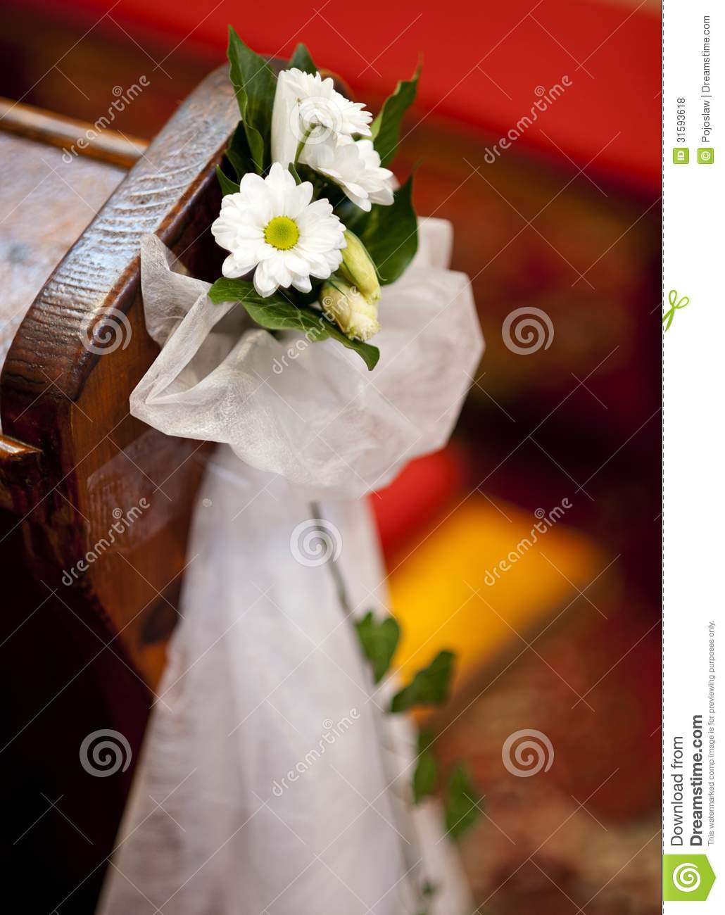 Wedding table decoration royalty free stock photos image 31593618
