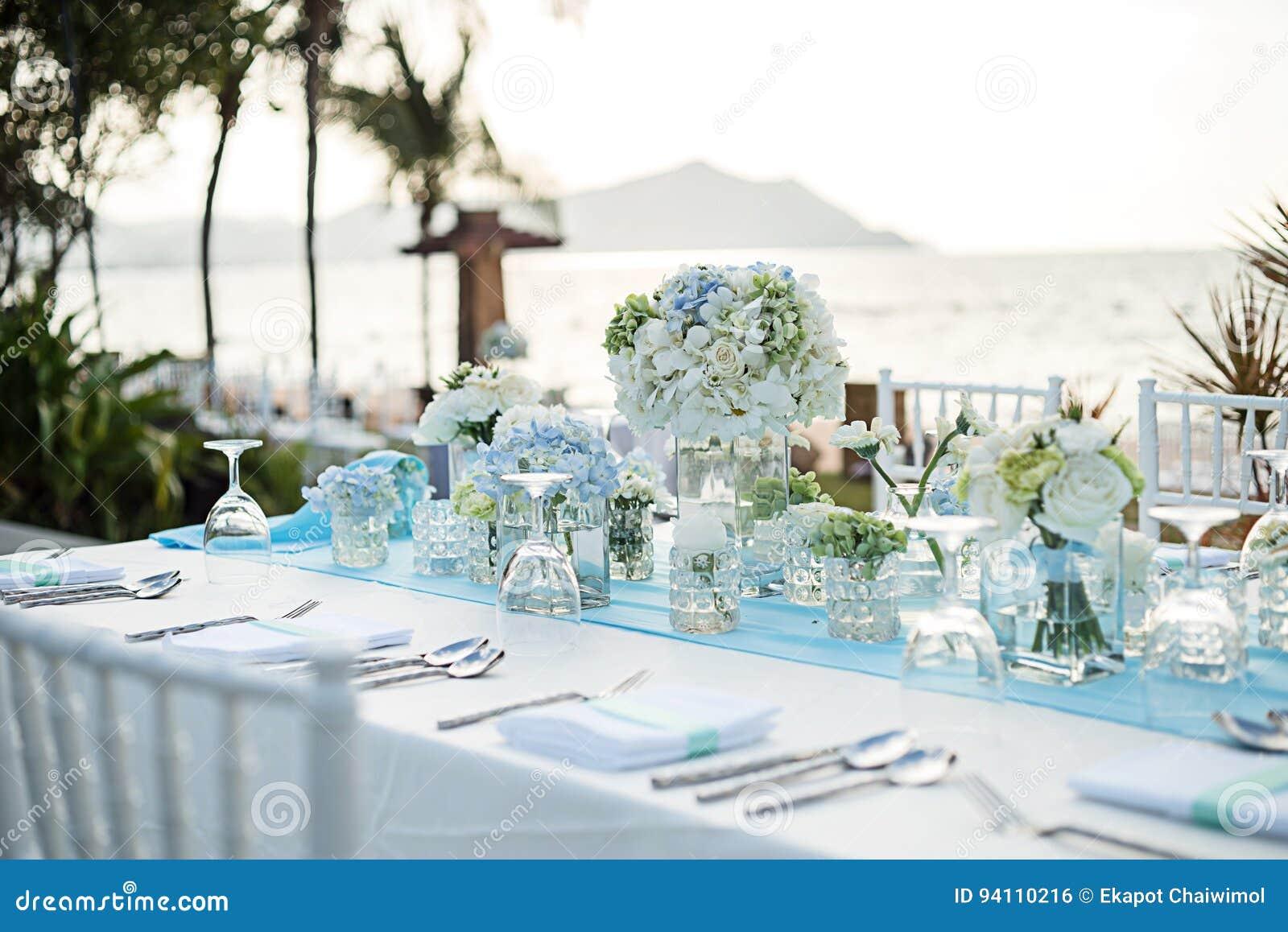 Wedding Idea S Wedding Table Setups