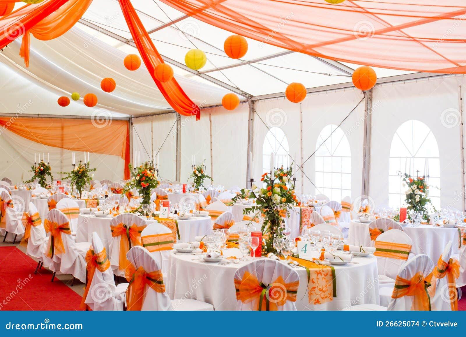 Wedding Tables Stock I...