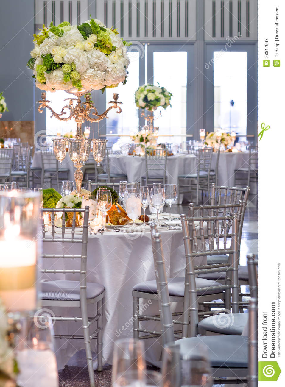 Download stunning free images about Table Decoration. Free for commercial use No attribution required.