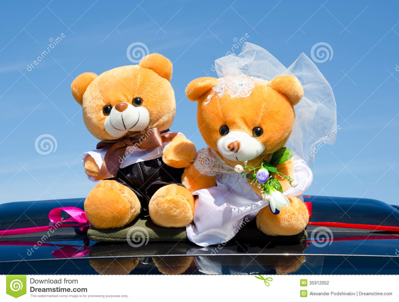Flower Decoration For Marriage Pictures