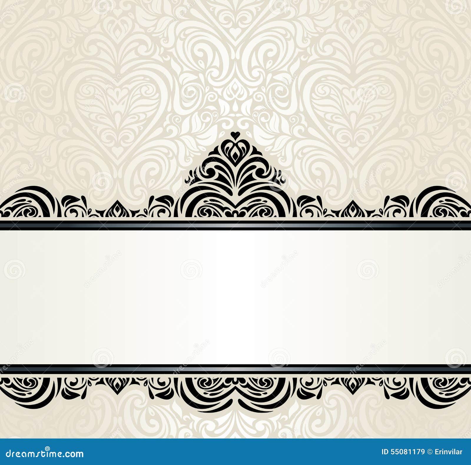 black wedding backgrounds - photo #29