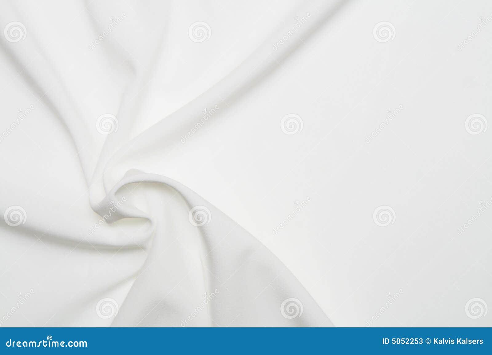 Wedding White Background Stock Photos Image 5052253