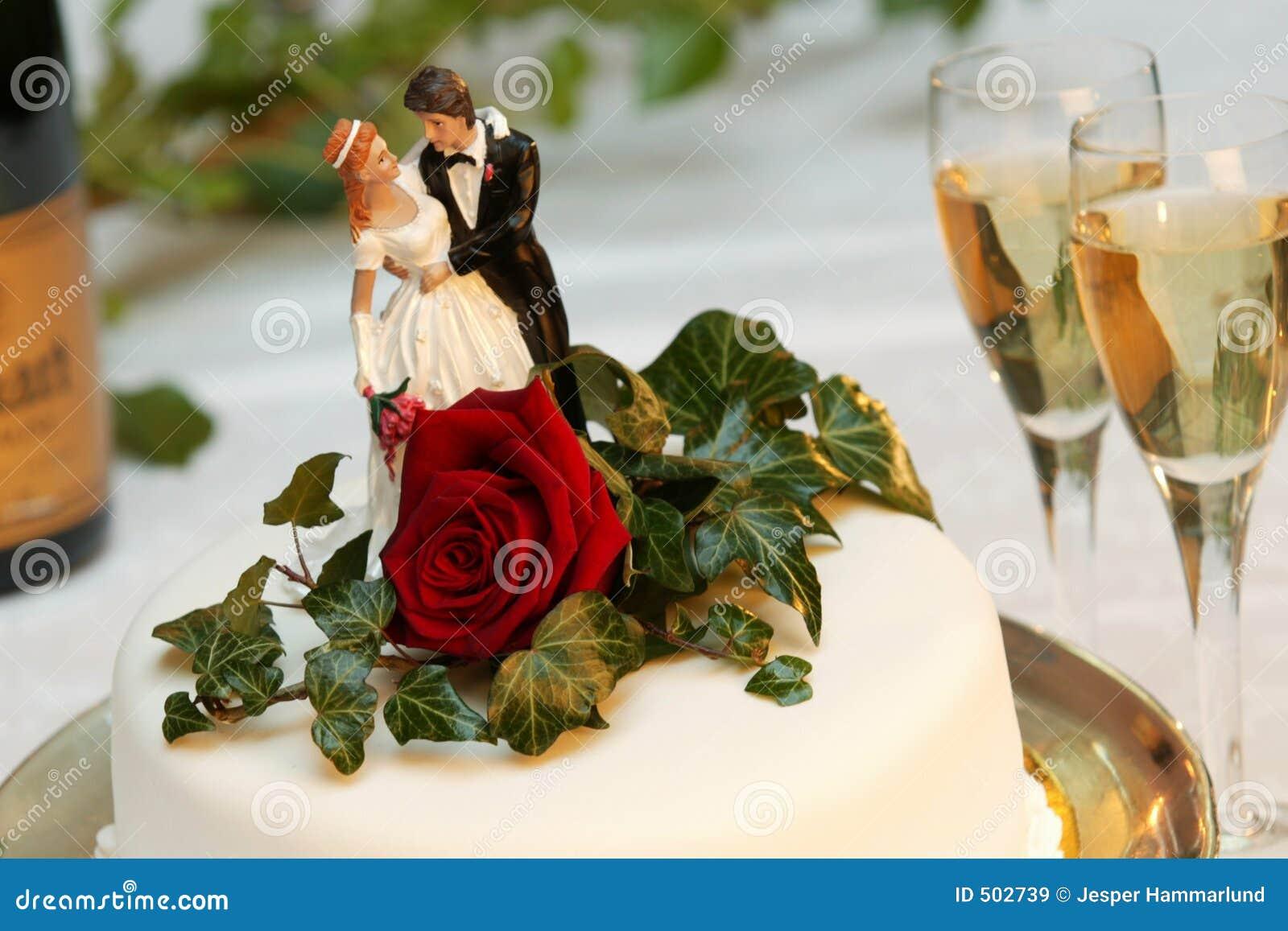 Weddingcake 002