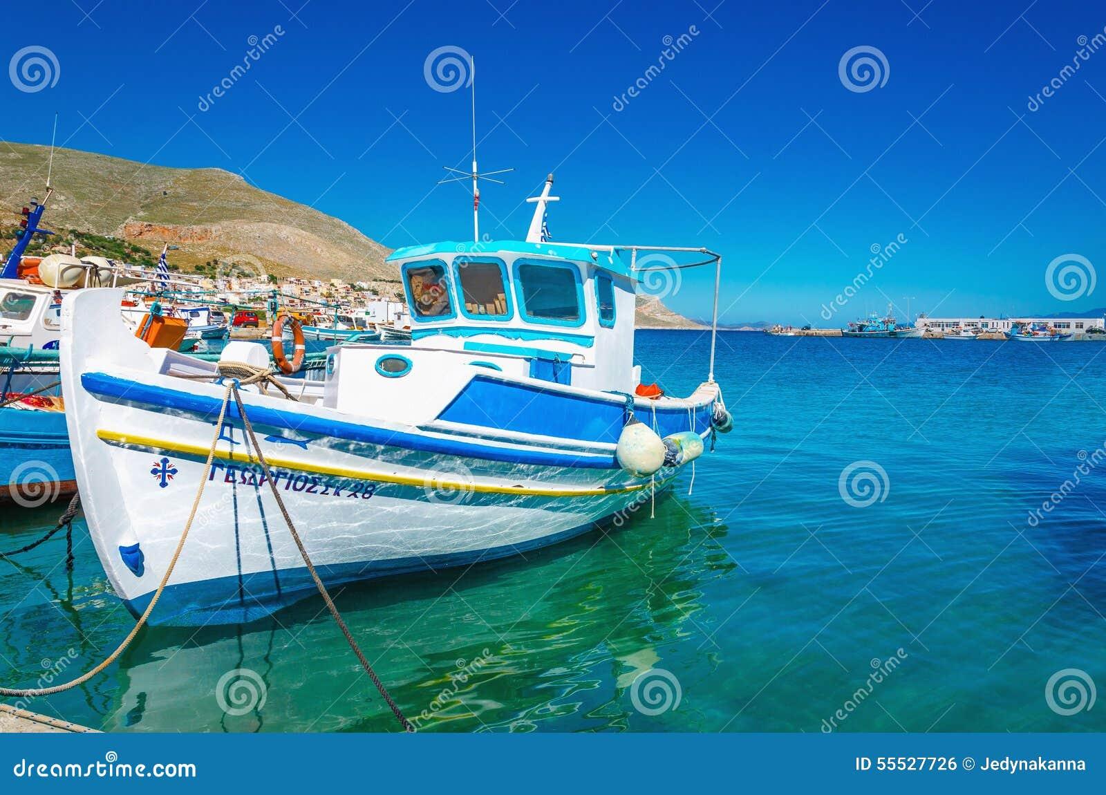 Tolle Boot Färbung Bilder Bilder - Malvorlagen Von Tieren - ngadi.info