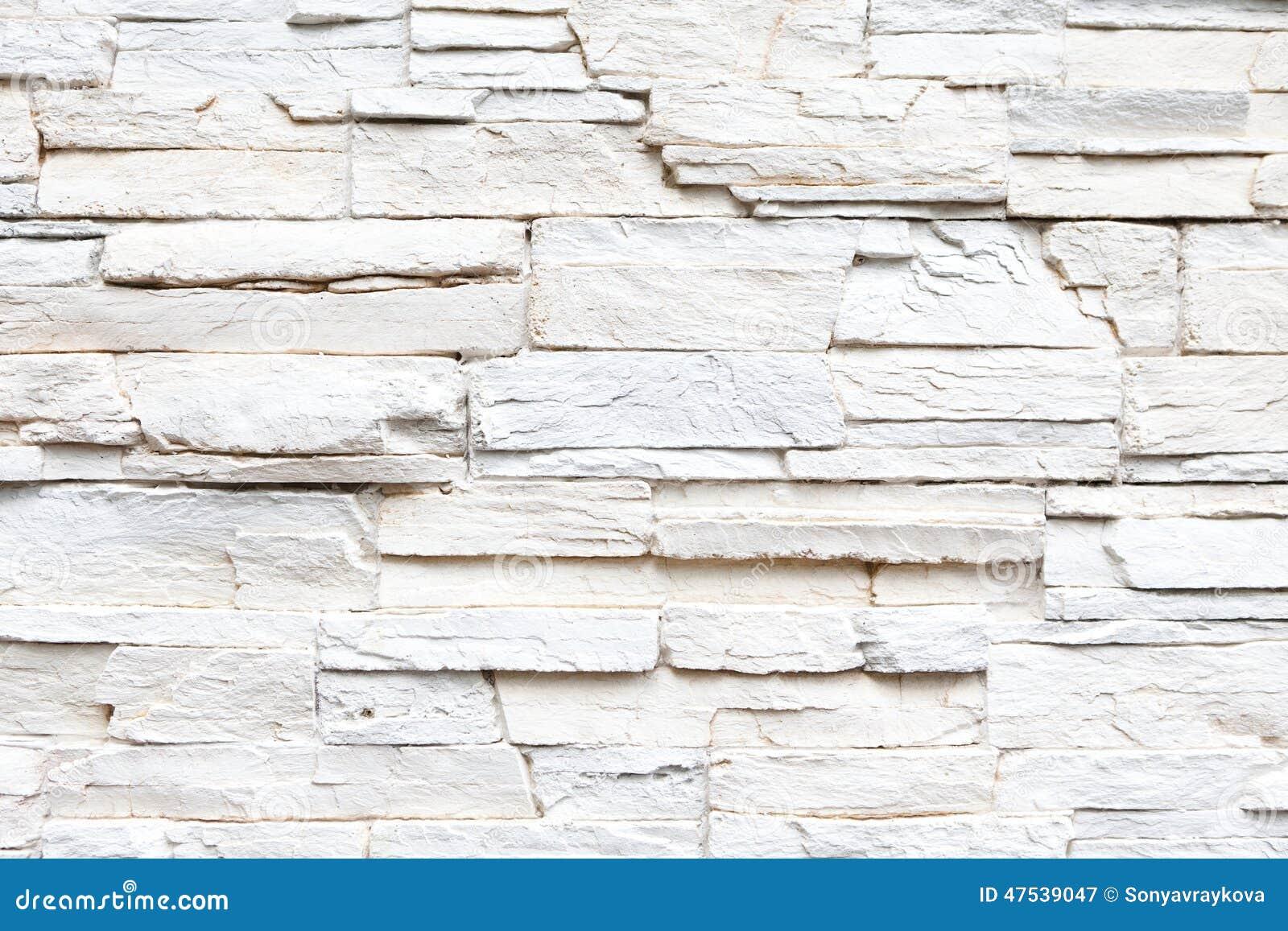 Weiße Steinwand weiß geschnittene steinwand stockbild - bild von hindernis, wand