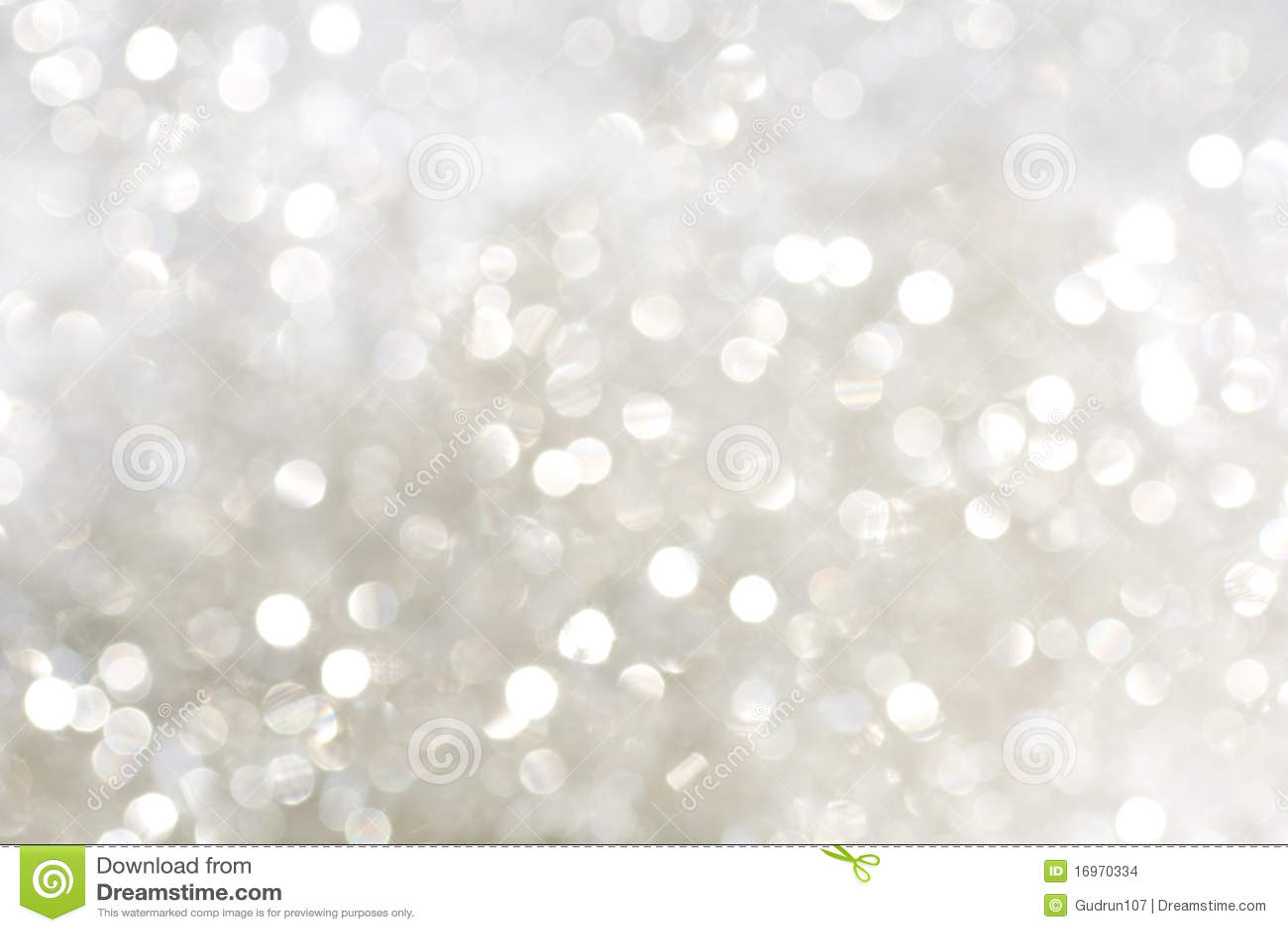 Weiß- und Silberscheine