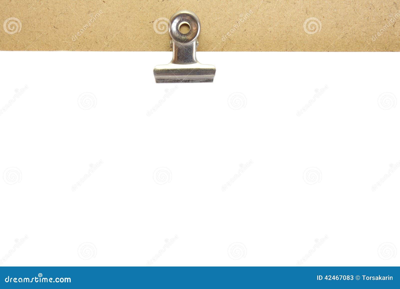 Weißbuchanmerkung