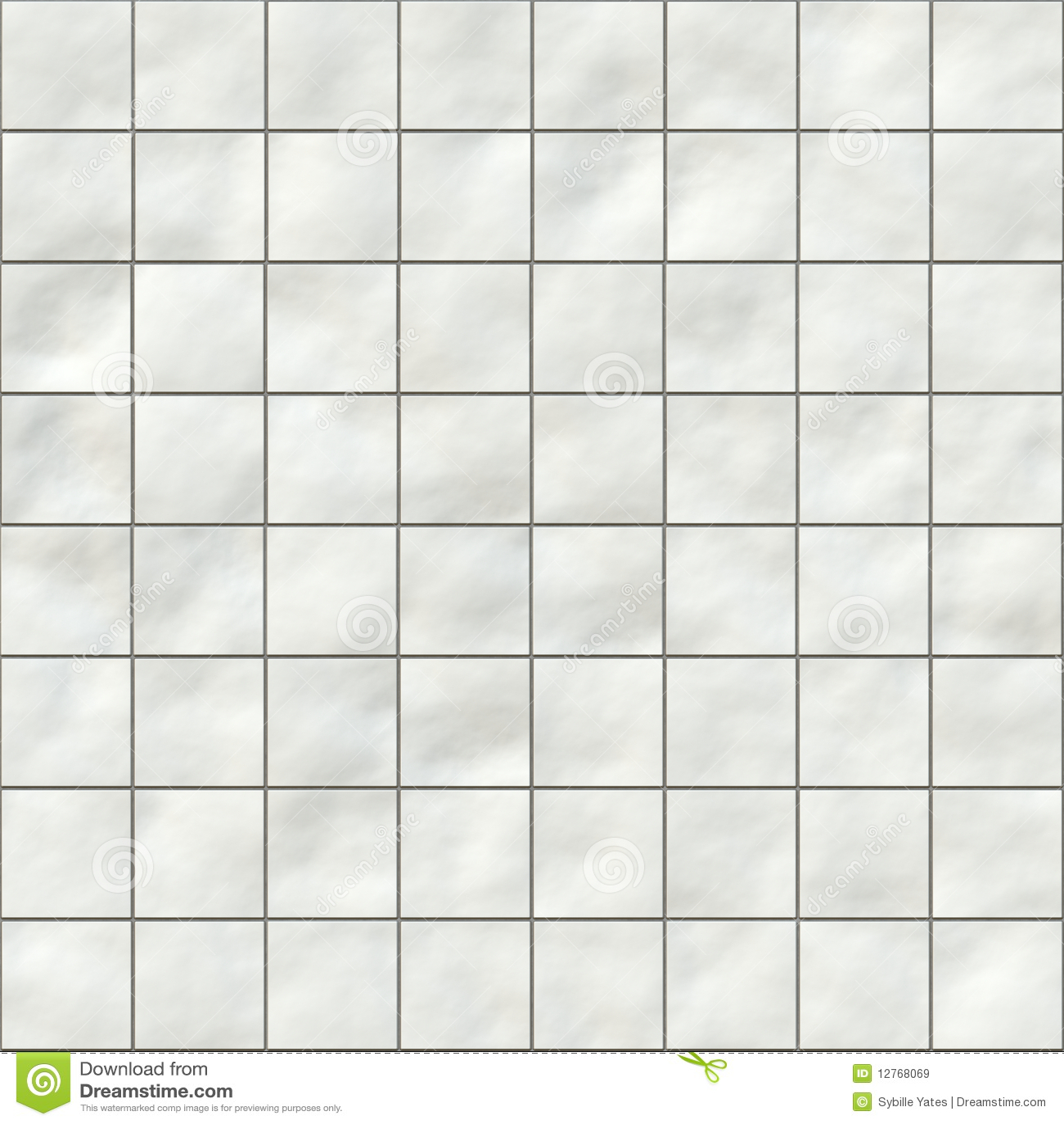 Azulejos Para Baños En Santa Fe:Free White Tiles