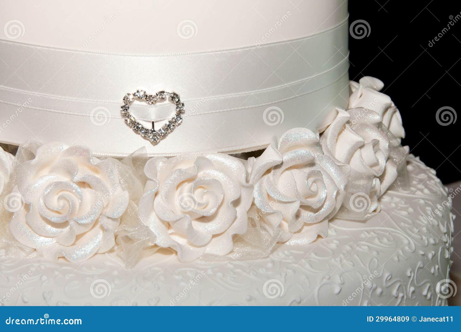Kate And William Cutting Wedding Cake