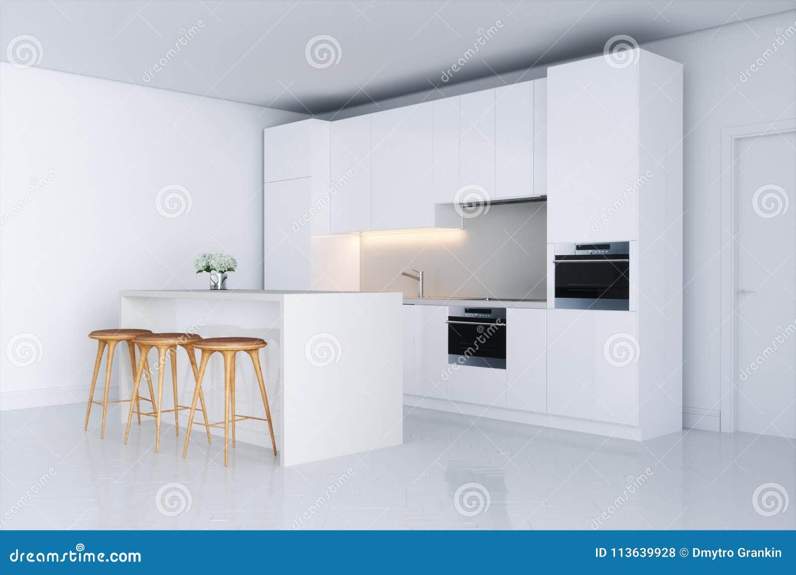 Tolle Beste Küche Design Software Freeware Fotos - Küchenschrank ...