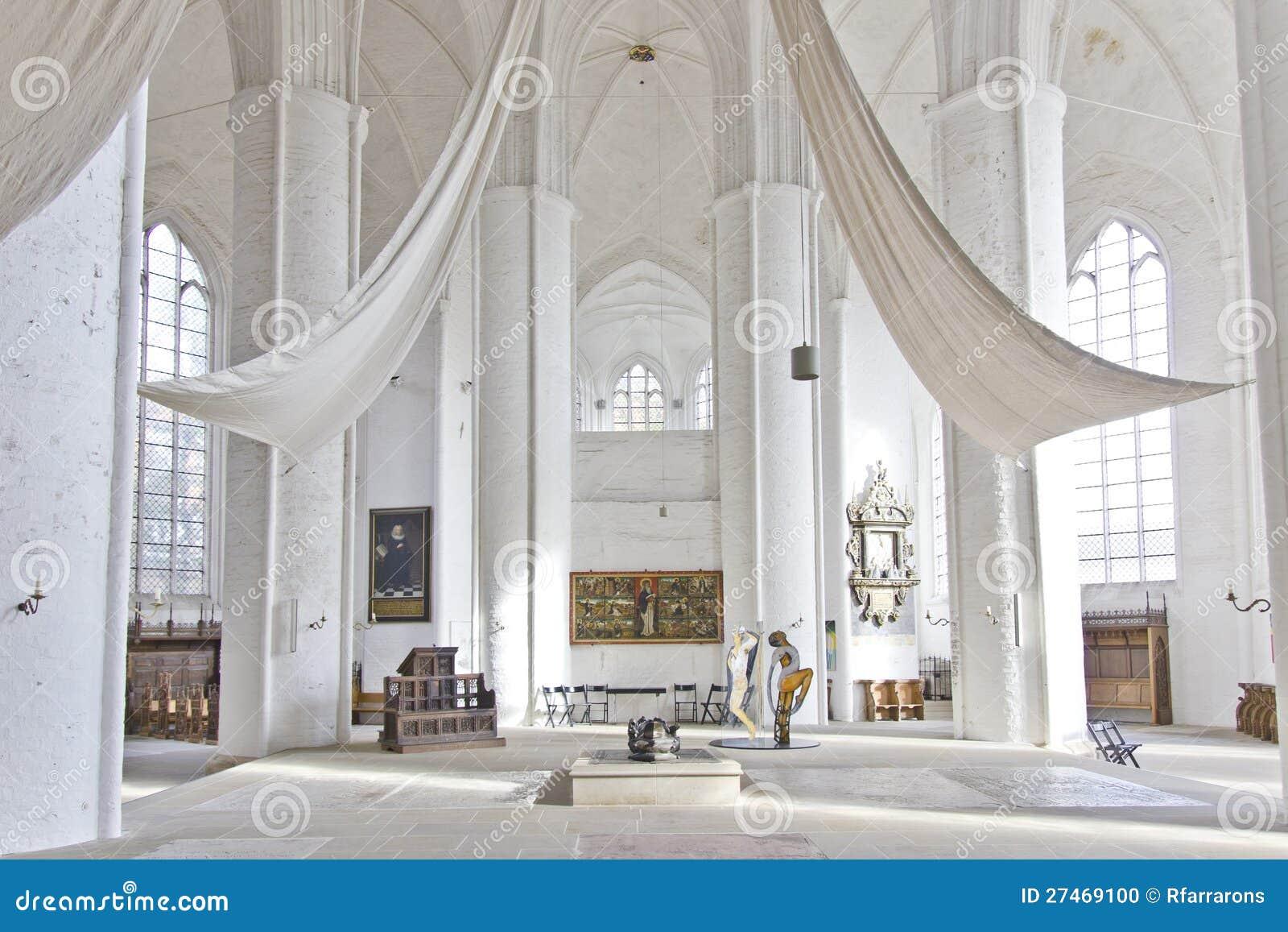 wei e kirche stockfoto bild von deutschland aufsatz 27469100. Black Bedroom Furniture Sets. Home Design Ideas
