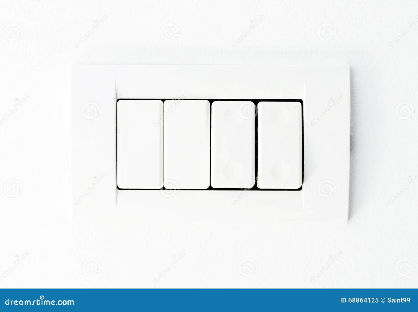 Gemütlich 2 Lichter 2 Schalter Fotos - Schaltplan Serie Circuit ...
