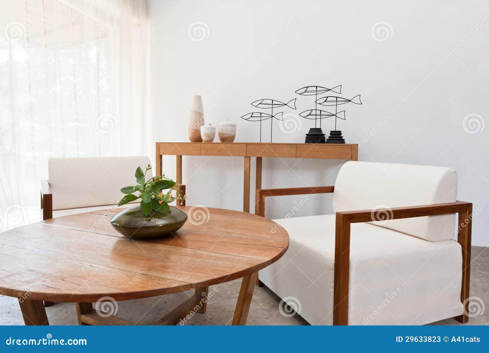 Wohnzimmerz: Wohnzimmer Weiße Möbel With Vitrine Gomera Links ...