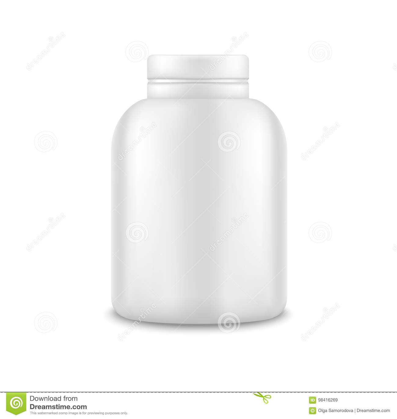 Wunderbar Flaschenschablonen Ideen - Beispiel Business Lebenslauf ...