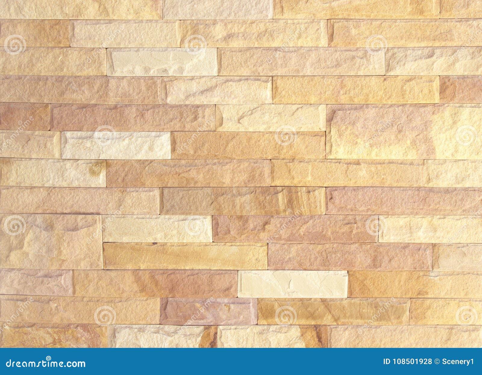 Weiße Steinwand weiße steinwand stockfoto. bild von material, feld, nave - 108501928