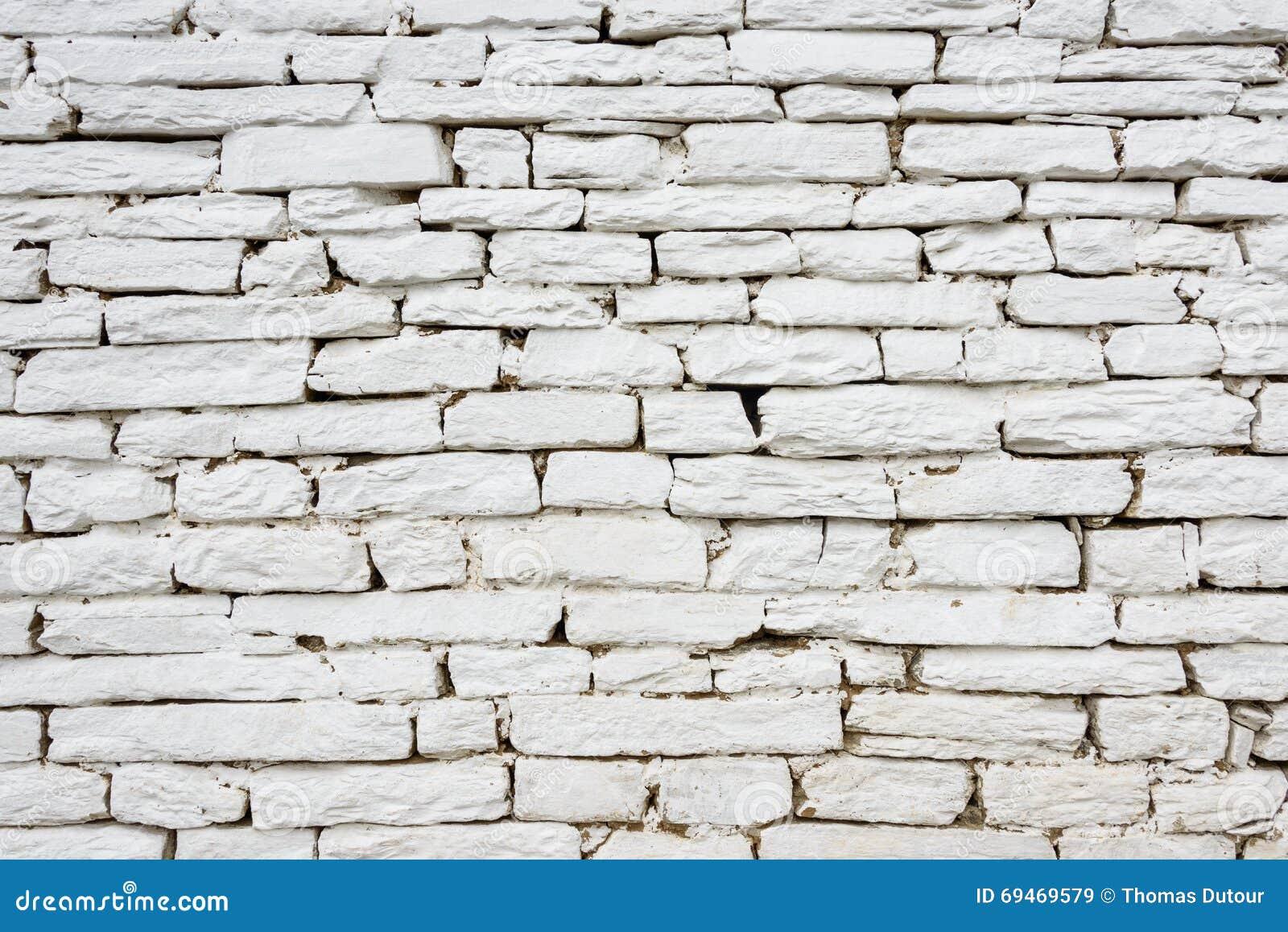 Weiße Steinwand weiße steinwand stockbild. bild von felsen, stonewall - 69469579