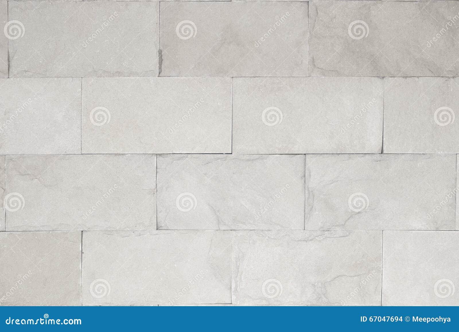 Weiße Steinwand weiße steinwand für hintergrunddesign stockfoto - bild von weinlese