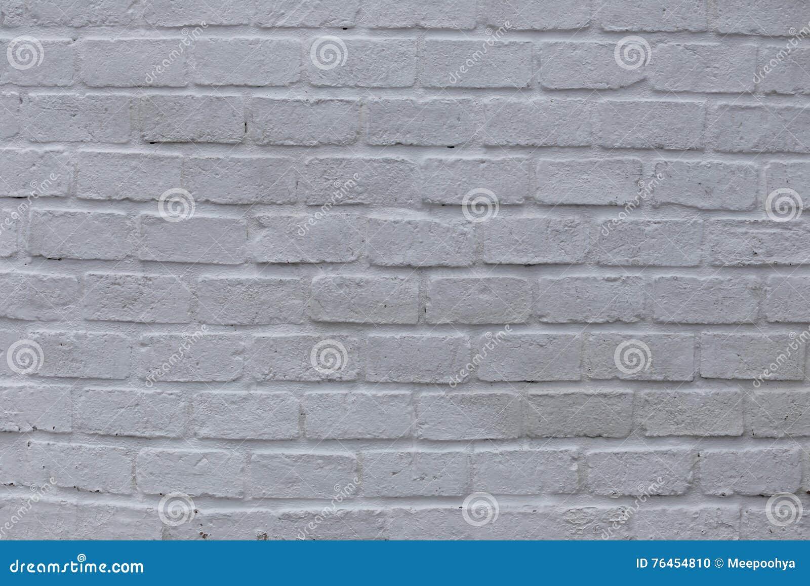 Weiße Steinwand weiße steinwand für hintergrunddesign stockfoto - bild von dekorativ