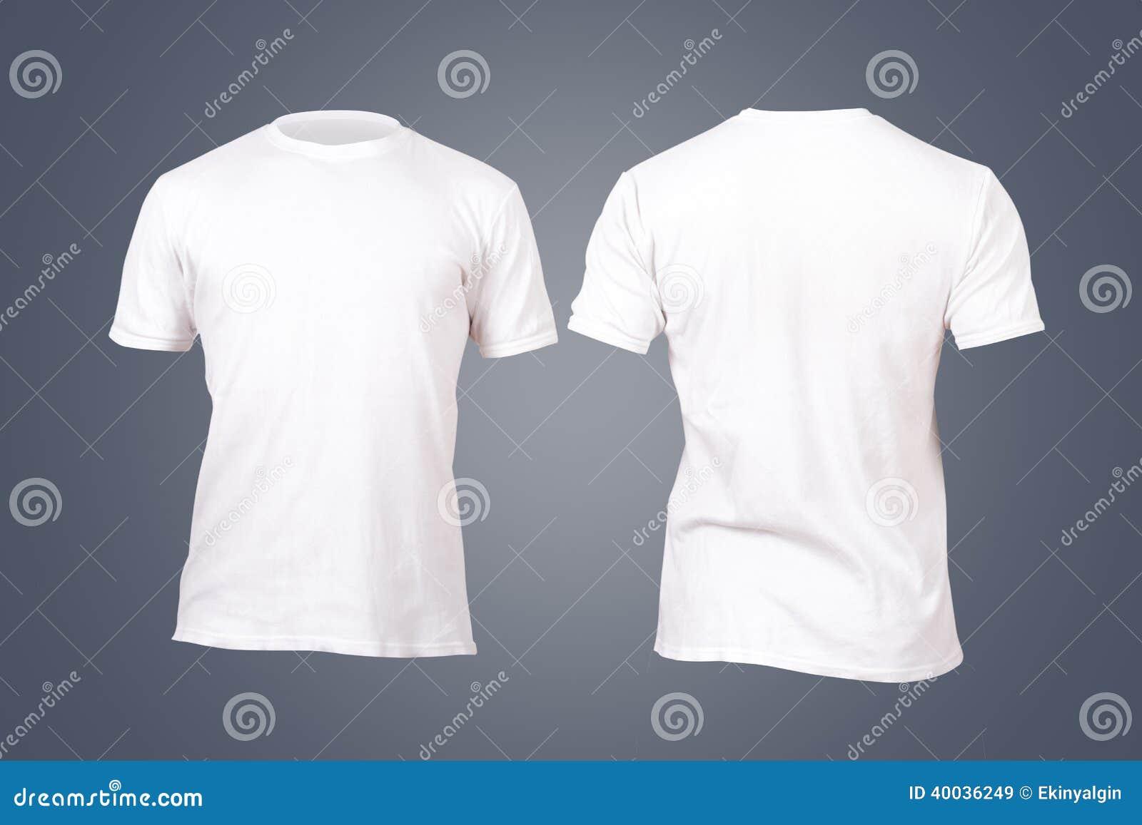 Beste Schablonent Shirt Bilder - Beispiel Business Lebenslauf Ideen ...