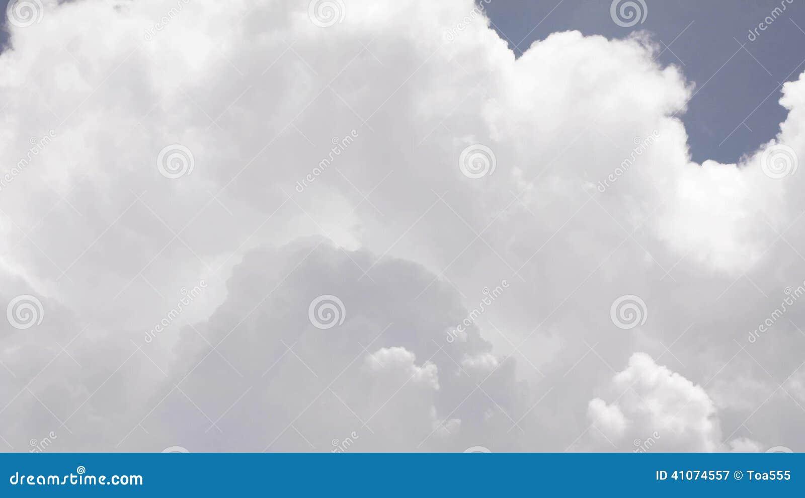 Fantastisch Blauer Himmel Geht Weiter Galerie - Beispiel ...