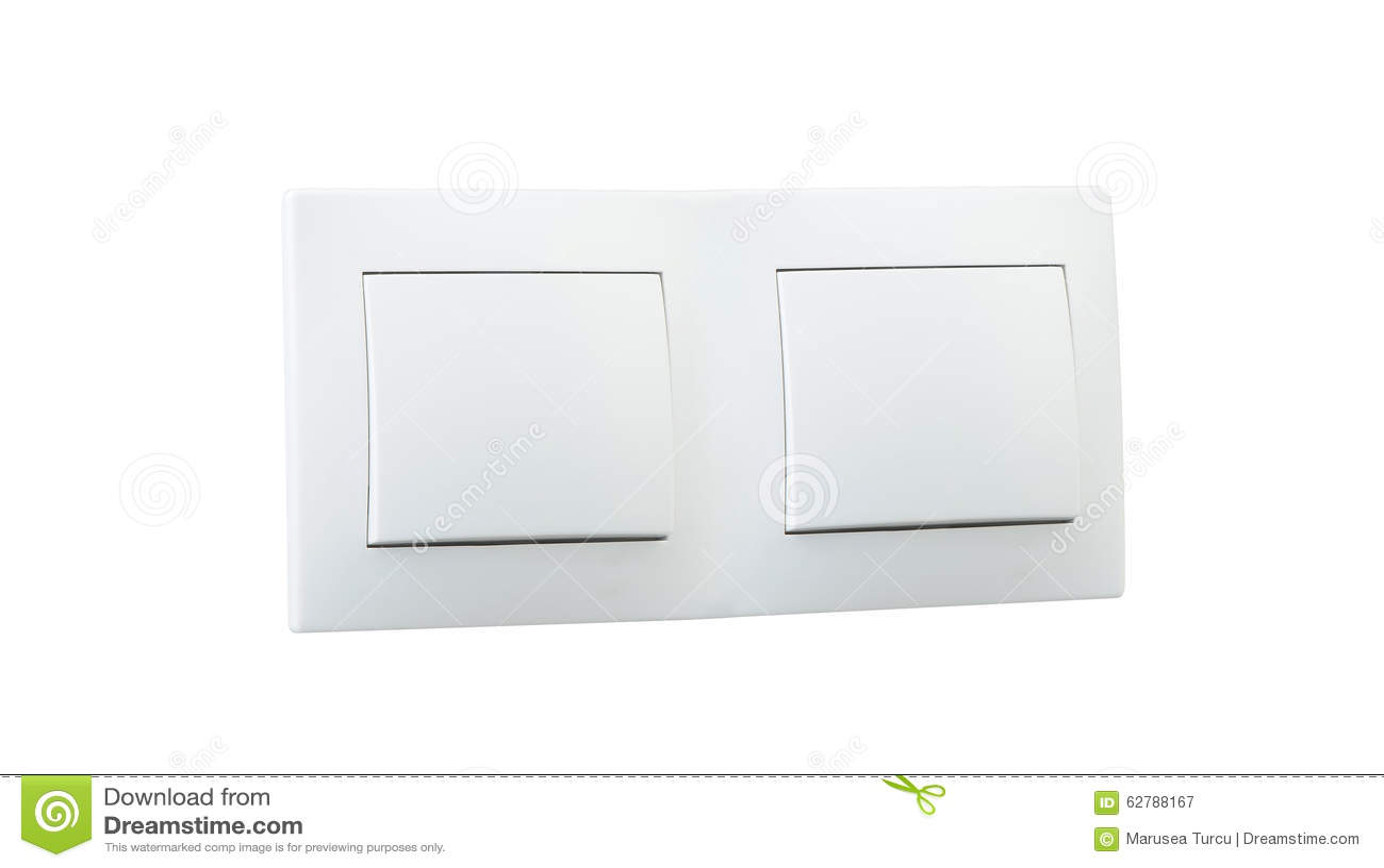 Nett Doppel Lichtschalter Installieren Ideen - Schaltplan Serie ...