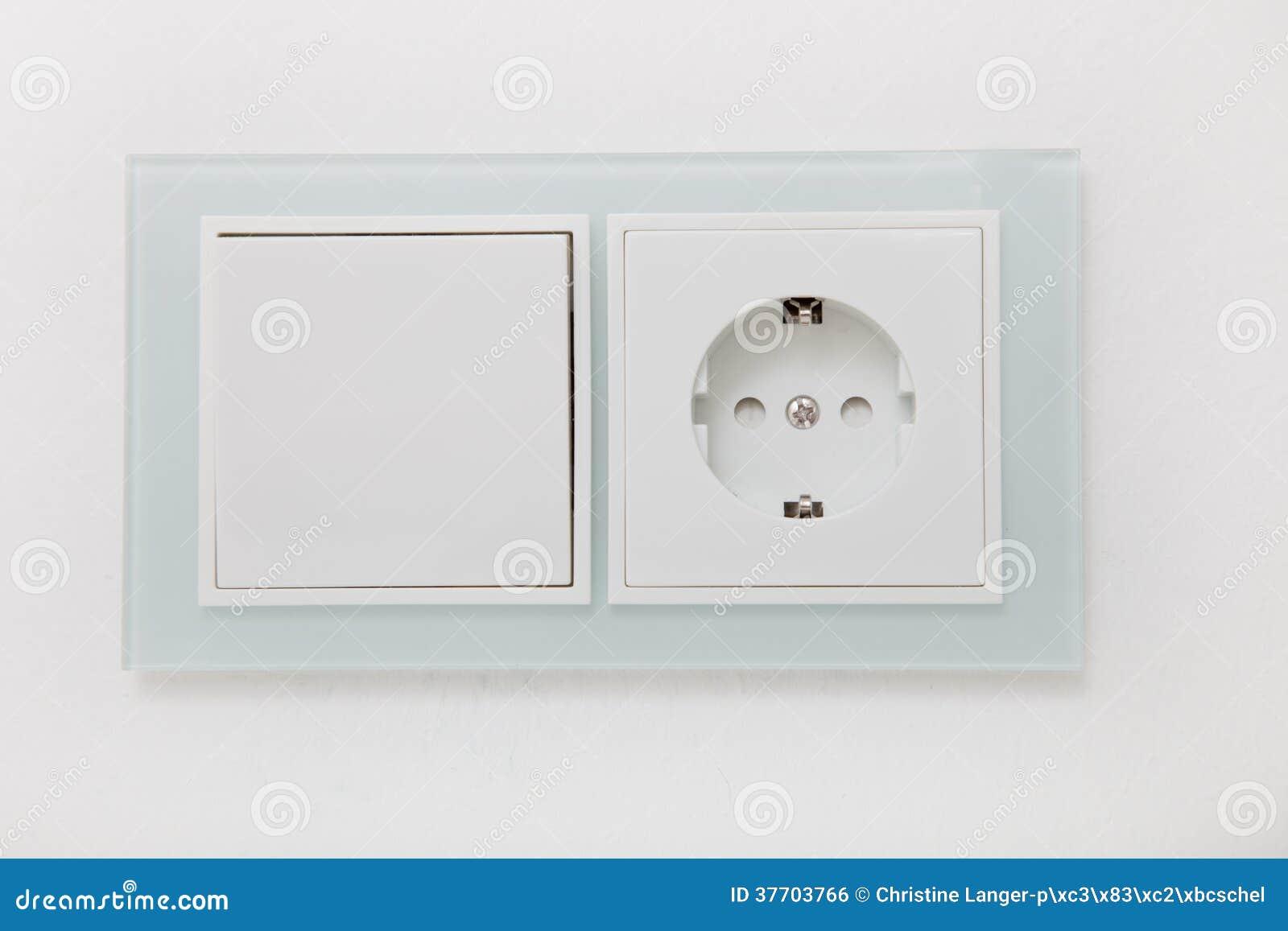 Tolle Elektrischer Ein Aus Schalter Fotos - Verdrahtungsideen ...