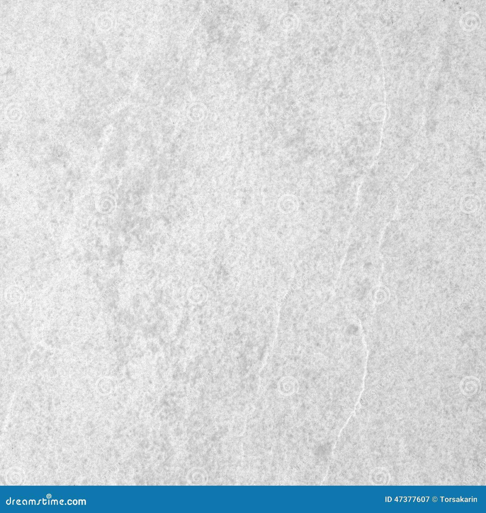 Weisser Granit weißer granit stockbild bild nahaufnahme nave fußboden 47377607